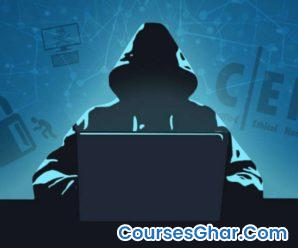 BlackHat | Cracking Course Technical Navigator