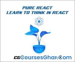 Purereact.com Pure React Learn to think in React