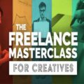 SkillShare – The Freelance Masterclass: The Ultimate Guide to Freelancing