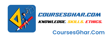 Coursesghar - Download Paid Courses For Free – Coursesghar.com