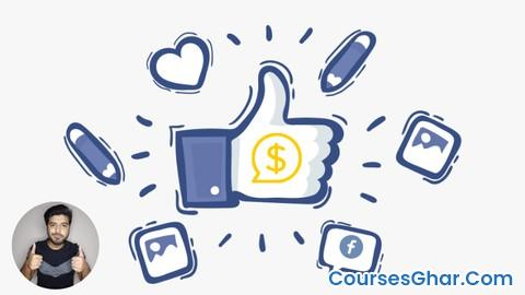 Facebook Ads For Customer Engagement & Page Likes Beginners