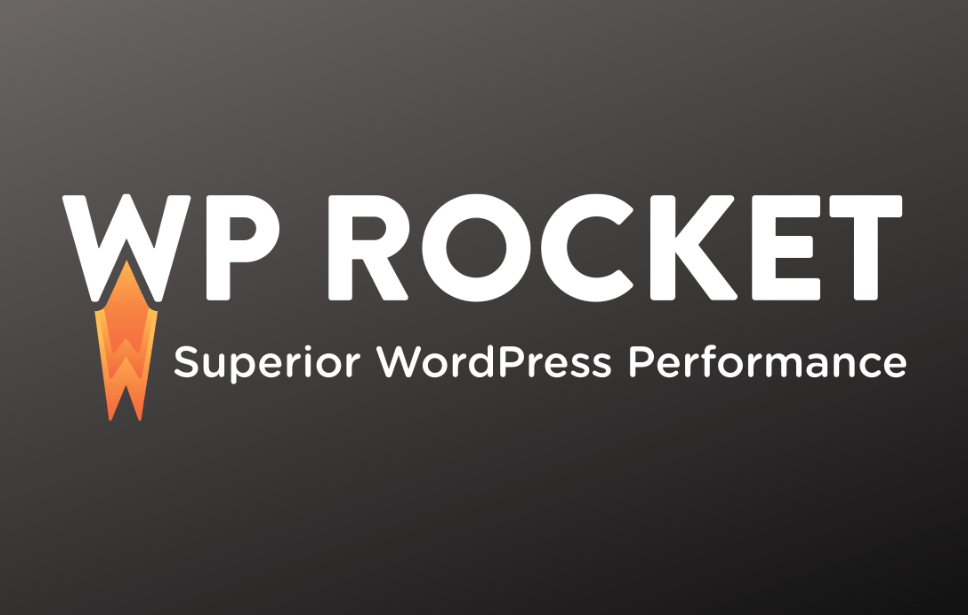 WP Rocket v3.6.4 – WordPress Cache Plugin