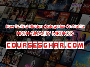 How To Find Hidden Categories On Netflix High Quality Method