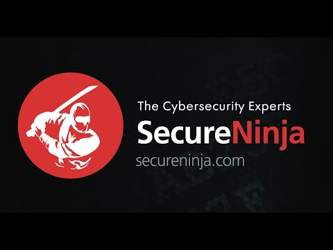 SecureNinja – Red Team Hacking Course, by Kevin Cardwell