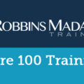Tony Robbins – Robbins-Madanes Coach Training