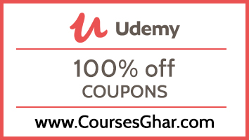 [COUPONS] 6 In 1 Coupons V5 | Udemy