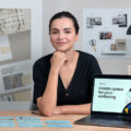 Domestika – Principles of Presentation Design (Spanish) (2020) with Katya Kovalenko