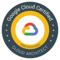INE – Associate GCP Cloud Engineer