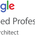iNE – Google Cloud Plateform Certified Architect