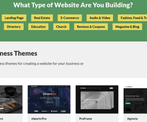 [Download] 55+ Themes & Plugins From Theme Junkie