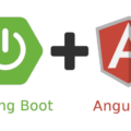 Spring Framework Full Stack: Angular and Spring Boot