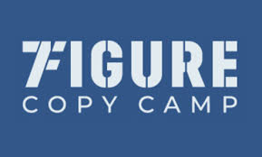 Agora – 7 figure Copy Camp Free Download