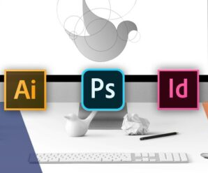Graphic Design Masterclass Intermediate: The NEXT Level