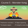 Zenva.com – HTML5 Game Development Mini-Degree