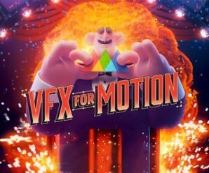 VFX for Motion – School of Motion – CoursesGhar Free Download