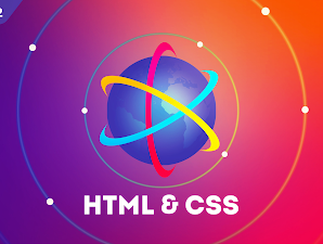 Code with Mosh – The Ultimate HTML5 & CSS3 Series. Part 2