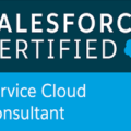 Salesforce Service Cloud Consultant Certification Course