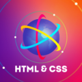 Code with Mosh – The Ultimate HTML5 & CSS3 Series. Part 3