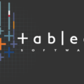 Tableau Desktop 2020 – A Complete Introduction